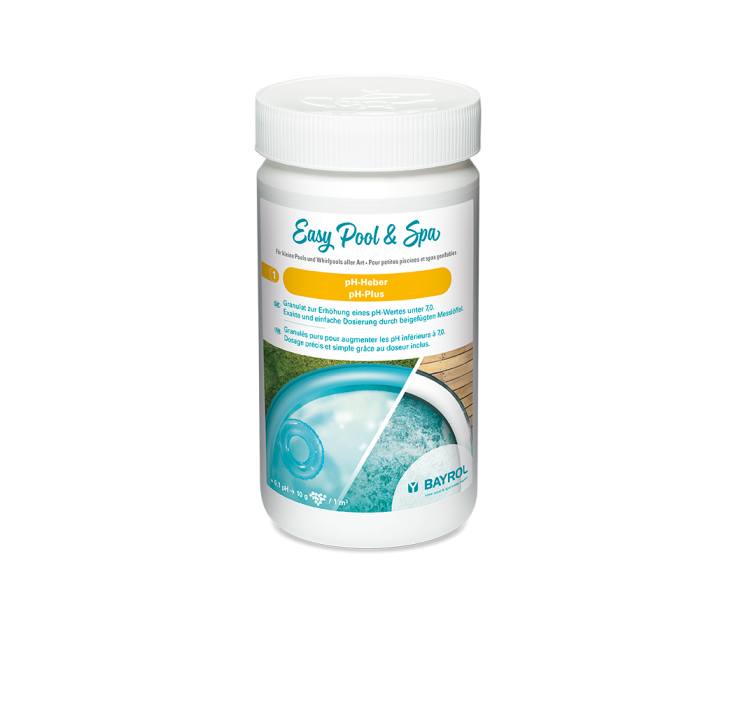 pH-Plus-1kg_Easy-Pool&Spa_1194506.png