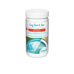 Chlore-granules-1kg_Easy-Pool&Spa_1133106.png